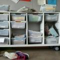 1003972205-schule-kaufungen-ordnung-z3BZ2Mbef