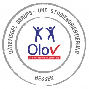 Olov_Guetesiegel_Beruf_und_Studien