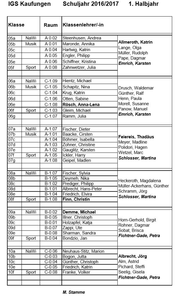 Team16-17