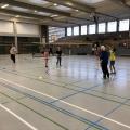 Weihnachts-Volleyball-Turnier mit Eltern   (1)