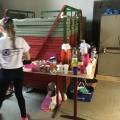 Weihnachts-Volleyball-Turnier mit Eltern   (10)