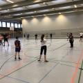 Weihnachts-Volleyball-Turnier mit Eltern   (11)