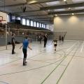 Weihnachts-Volleyball-Turnier mit Eltern   (12)