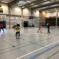 Weihnachts-Volleyball-Turnier mit Eltern   (13)