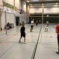 Weihnachts-Volleyball-Turnier mit Eltern   (14)
