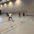 Weihnachts-Volleyball-Turnier mit Eltern   (2)