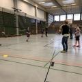 Weihnachts-Volleyball-Turnier mit Eltern   (5)