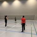 Weihnachts-Volleyball-Turnier mit Eltern   (6)