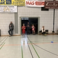 Weihnachts-Volleyball-Turnier mit Eltern   (7)