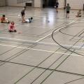Weihnachts-Volleyball-Turnier mit Eltern   (8)