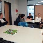 Foto 10 - Herr Polidori und seine Lerngruppe.jpg