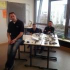 Foto 14 - Herr Slama und sein Team.jpg