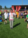 mini_marathon-2014-11