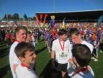 mini_marathon-2014-15