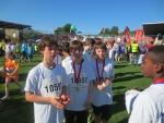 mini_marathon-2014-23