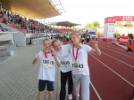 mini_marathon-2014-31
