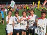 mini_marathon-2014-7
